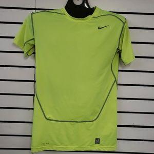 Men's Nike Pro Combat dri fit
